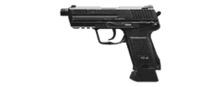 Compact 45