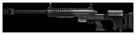JNG-90