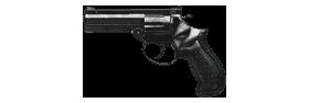 M412 REX