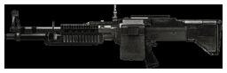 M60-E4