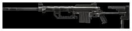 SRR-61