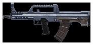 Type-95B-1