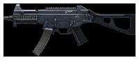 UMP-9