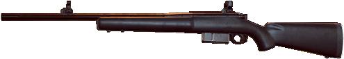 R700 LTR