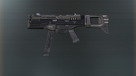 What is the best loadout for sn6 in call of duty advanced warfare