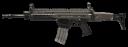 CZ-805