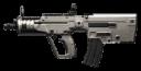 MTAR-21