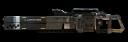 Plasma Railgun