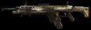 R-101C Carbine